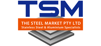 The Steel Market